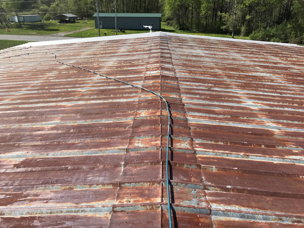 Do You Experience Frequent Roof Leaks?
